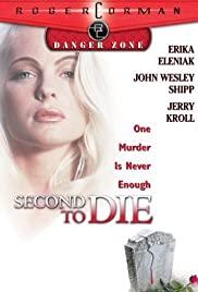 Watch Free Second to Die (2002)