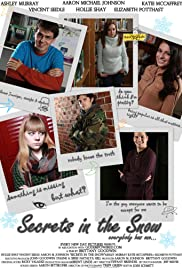 Watch Free Secrets in the Snow (2012)