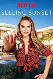 Watch Free Selling Sunset (2019 )