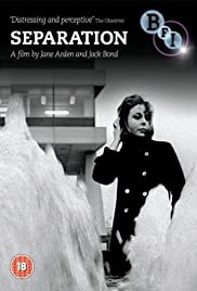 Watch Free Separation (1968)