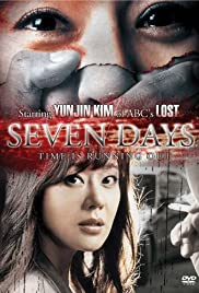 Watch Free Seven Days (2007)