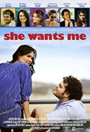 Watch Free She Wants Me (2012)