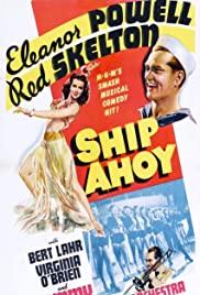 Watch Free Ship Ahoy (1942)