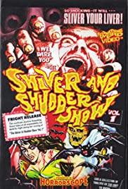 Watch Free Shiver & Shudder Show (2002)