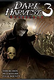 Watch Free Skarecrow (2004)