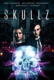 Watch Free Skullz (2019)