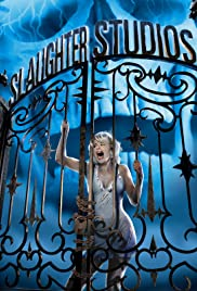 Watch Free Slaughter Studios (2002)