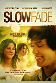 Watch Free Slow Fade (2011)