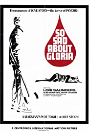 Watch Free So Sad About Gloria (1975)