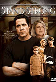Watch Free Stand Strong (2011)