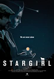 Watch Free StarGirl (2015)