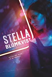 Watch Free Stella Blómkvist (2017 )