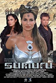Watch Free Sumuru (2003)