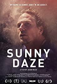 Watch Free Sunny Daze (2019)