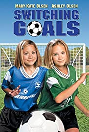 Watch Free Switching Goals (1999)