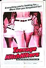 Watch Free Teenage Hitchhikers (1974)