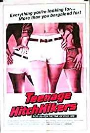 Watch Full Movie :Teenage Hitchhikers (1974)