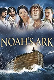 Watch Free The Ark (2015)