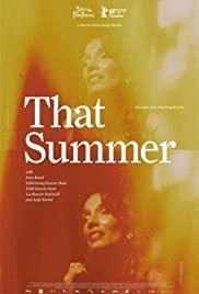 Watch Free That Summer (2017)