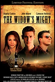 Watch Free The Widows Might (2009)