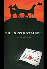 Watch Free The Appointment (1981)