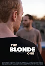 Watch Free The Blonde One (2019)