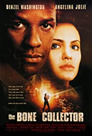 Watch Free The Bone Collector (1999)