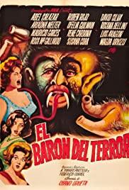 Watch Free The Brainiac (1962)