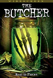 Watch Free The Butcher (2006)