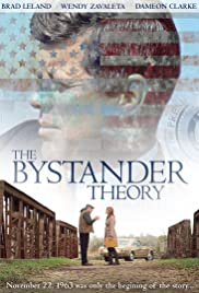 Watch Free The Bystander Theory (2013)