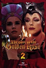 Watch Free The Cave of the Golden Rose 2 (1992)