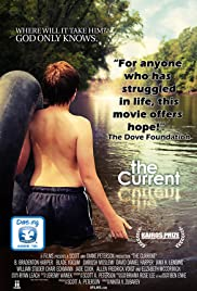 Watch Free The Current (2014)