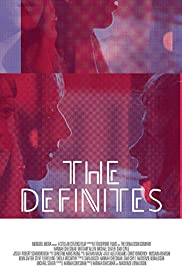 Watch Free The Definites (2017)