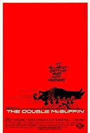 Watch Free The Double McGuffin (1979)