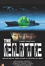 Watch Free The Elite (2001)