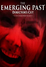 Watch Free The Emerging Past Directors Cut (2017)