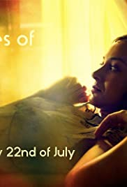 Watch Free The Erotic Adventures of Anais Nin (2015)