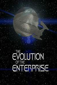 Watch Free The Evolution of the Enterprise (2009)