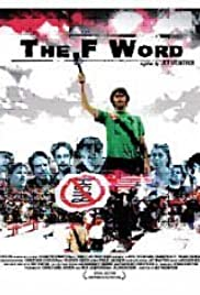 Watch Free The F Word (2005)