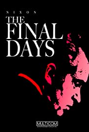 Watch Free The Final Days (1989)