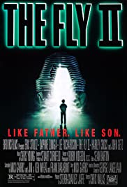 Watch Free The Fly II (1989)