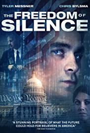 Watch Free The Freedom of Silence (2011)