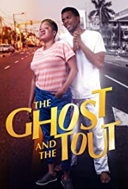 Watch Free The Ghost and the Tout (2018)