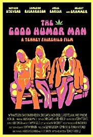 Watch Free The Good Humor Man (2005)
