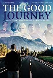 Watch Free The Good Journey (2018)