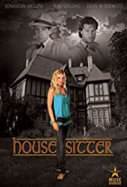 Watch Free The House Sitter (2007)