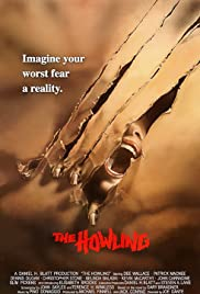 Watch Free The Howling (1981)