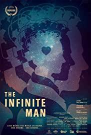 Watch Free The Infinite Man (2014)