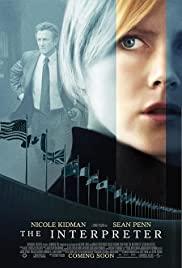 Watch Free The Interpreter (2005)