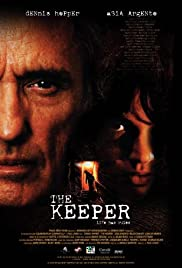 Watch Free The Keeper (2004)